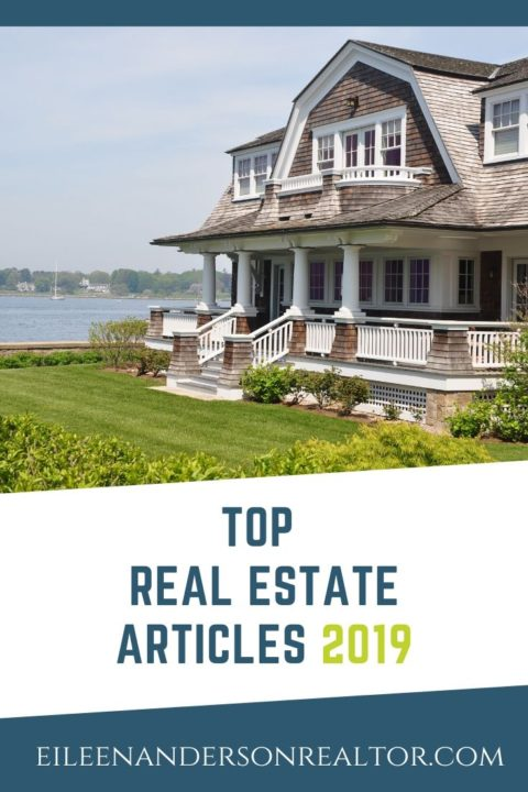 top real estate articles 2019
