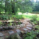 woodland-gardens