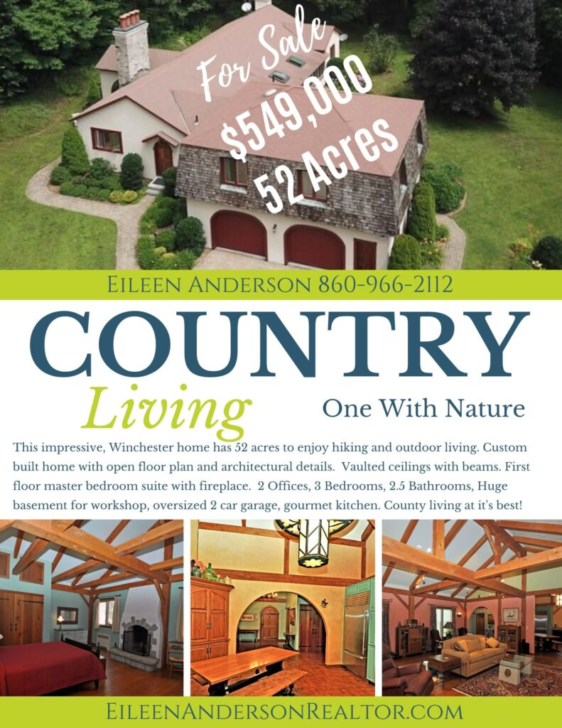 Country living 436 Winchester2