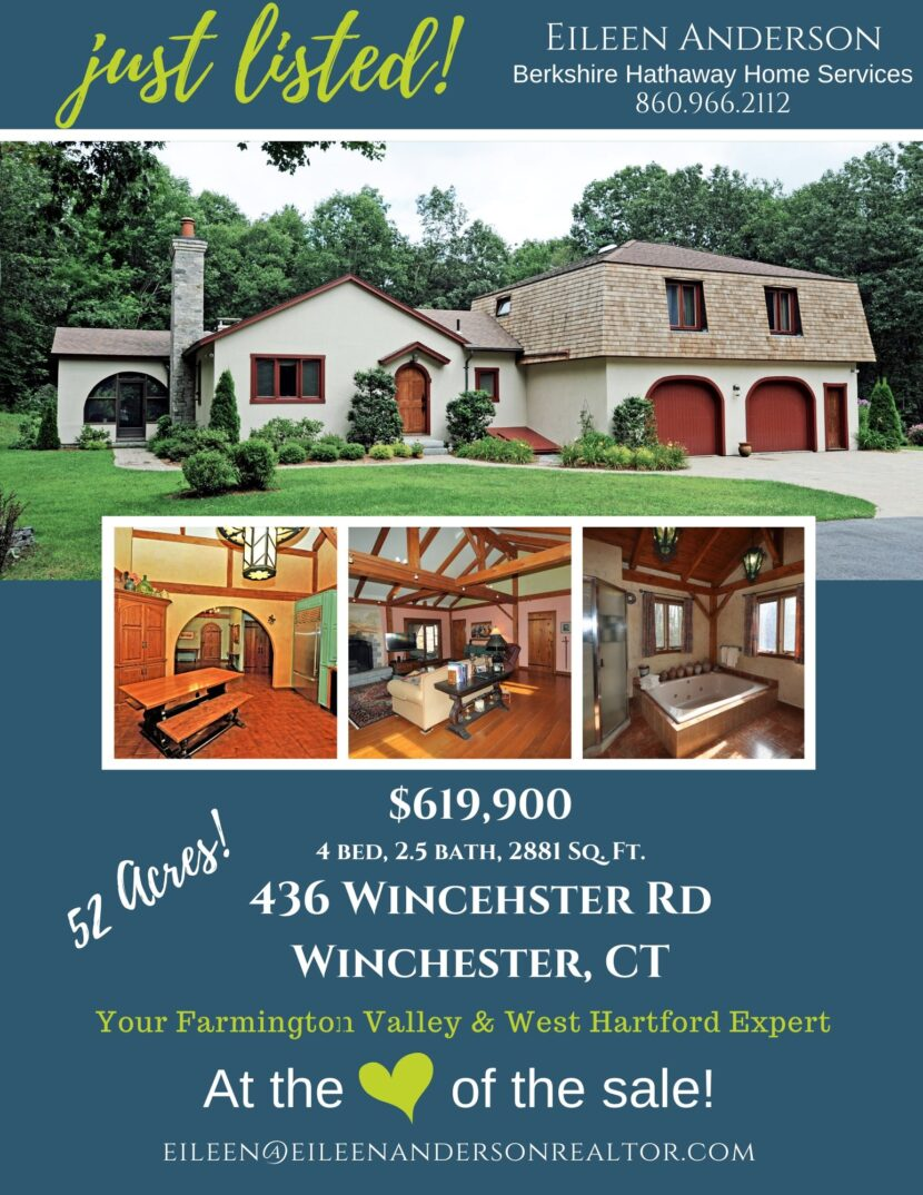 436 Winchester Rd for sale