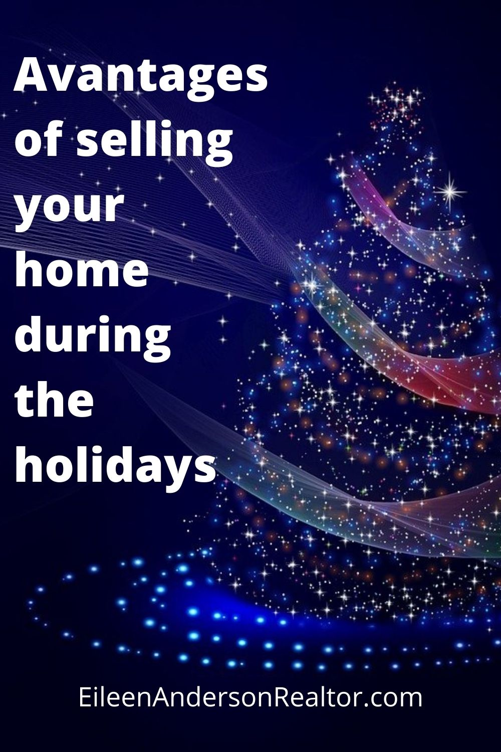 selling-during-holidays