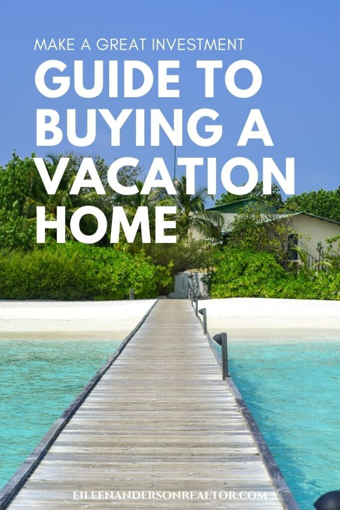 This image has an empty alt attribute; its file name is guide-to-buying-vacation-home-3-683x1024.jpg